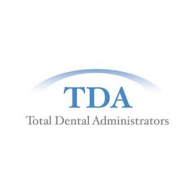 Total Dental Administrators