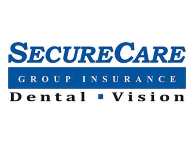 SecureCare Dental